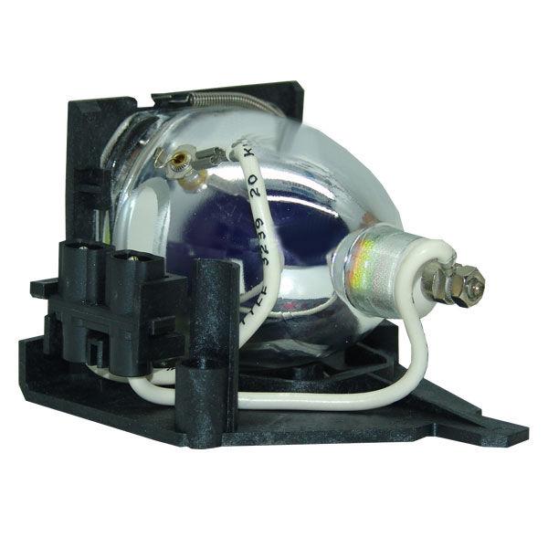Фотография Lamp Housing  60.J1720.001  For Acer 7763PE Projector DLP LCD Bulb