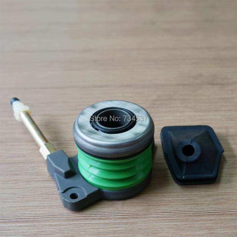 510001010 Clutch slave cylinder for VOLVO S60, V40(China (Mainland))