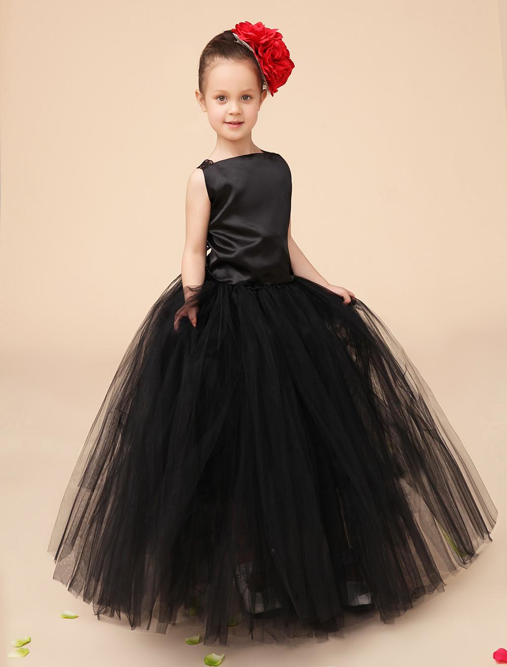 Party Dresses Children