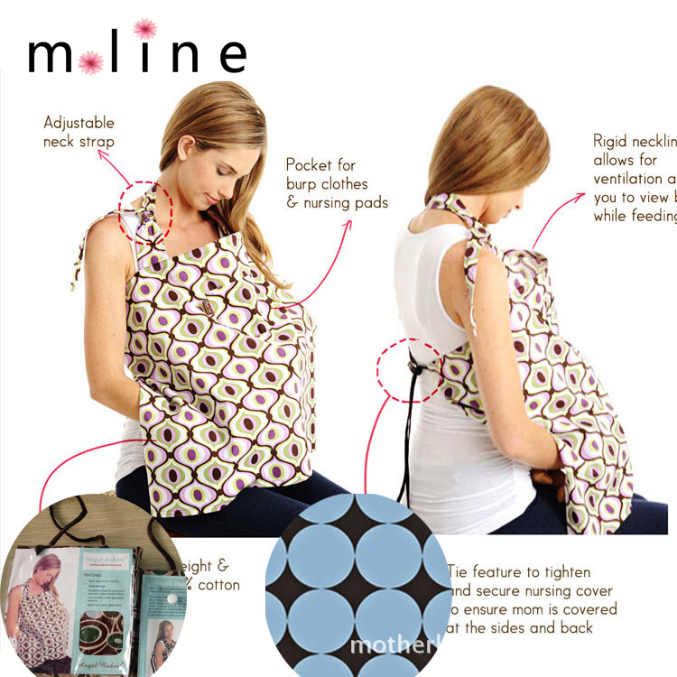Multifunctional Towel-Feeding Of Infant Travel Supplies And Children's Clothes Shop Baby Carrier Quality Baby Sling(China (Mainland))