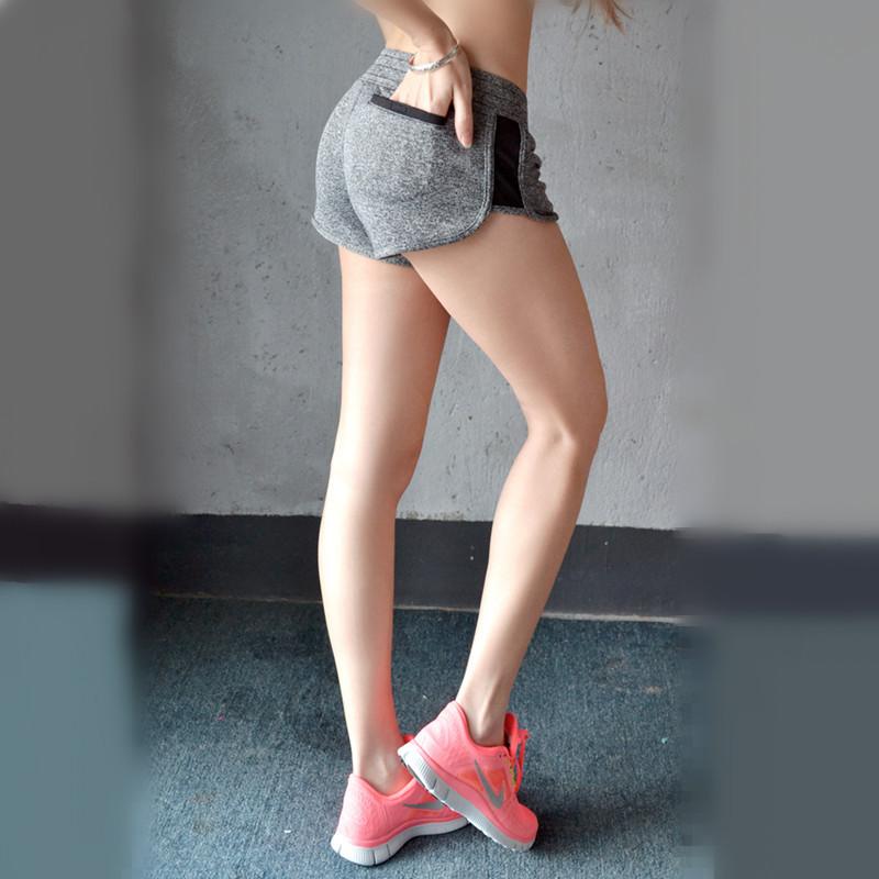 Womens Shorts  UNIQLO US