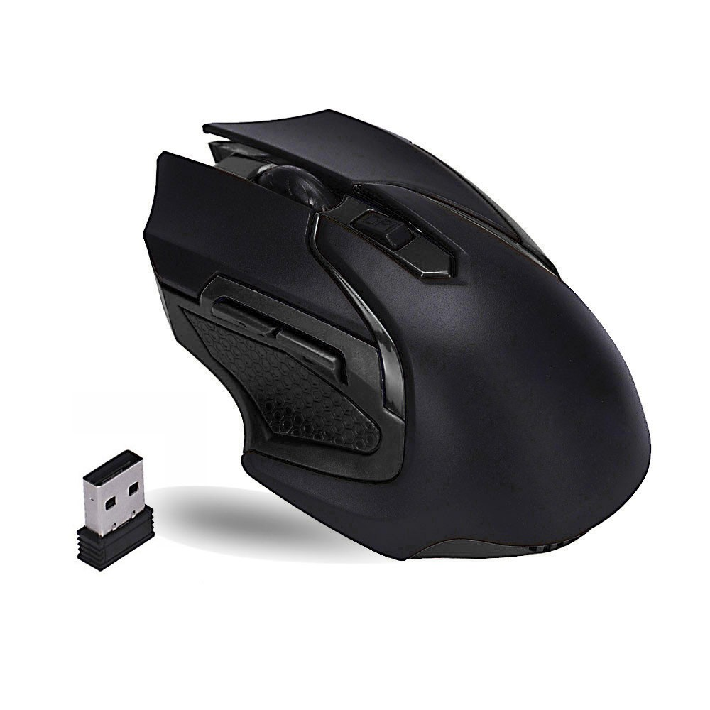 Wireless Mouse Gaming G Speed 24ghz Hitam Referensi Daftar Harga Alcatroz Air Aeproductgetsubject