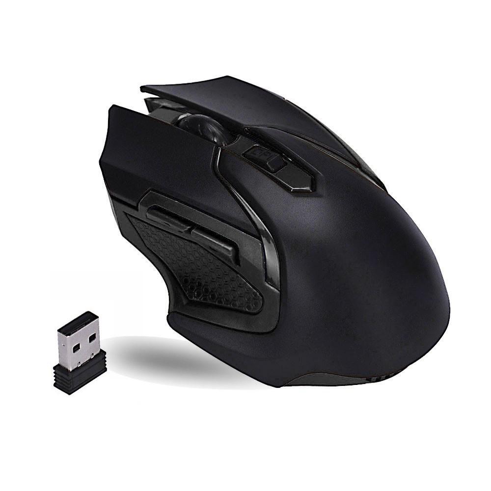 Wireless Mouse Gaming G Speed 24ghz Hitam Referensi Daftar Harga Keyboard Logitech Mk235 Combo Black Aeproductgetsubject