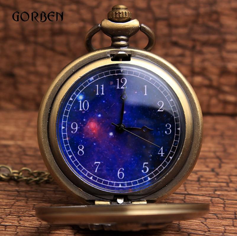 Планета часов и подарков
