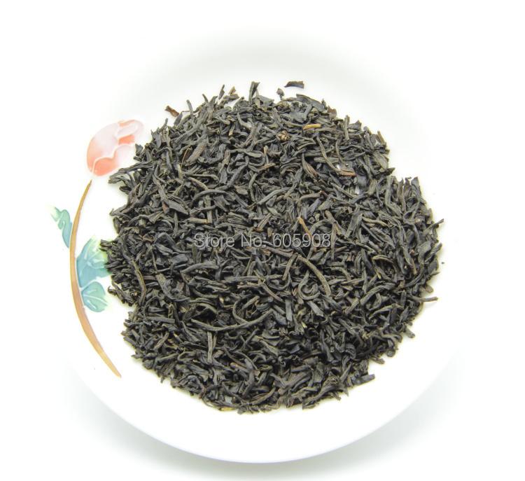 100g Supreme Fine Keemun Black Tea*Qi Men Hong Cha(China (Mainland))