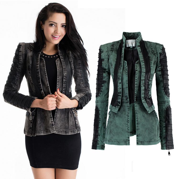 Spring Coat Sale - Coat Nj
