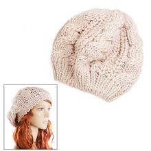 Skullies & шапочки  от Woman's Fashion для Женщины, материал Хлопок артикул 32431485574