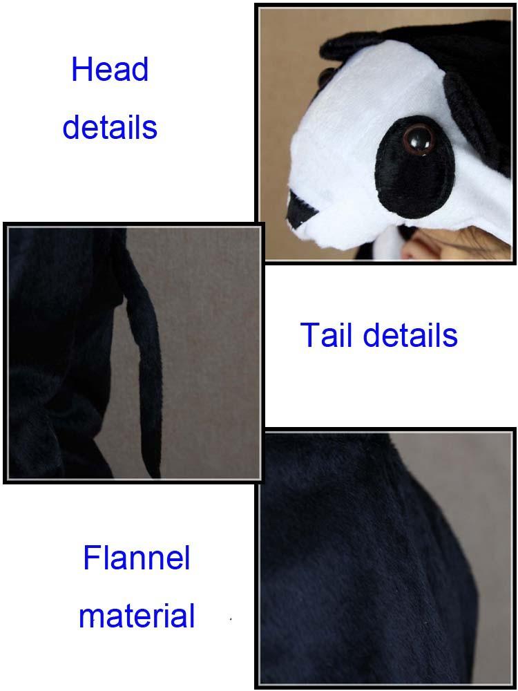 kids-panda-costumes (2)
