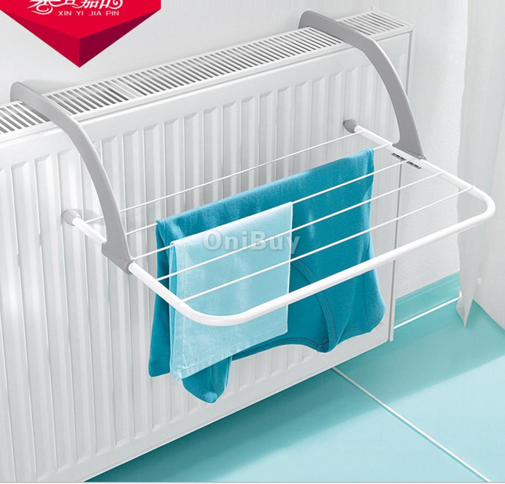 Полотенце радиатора стойку оптом-купить оптом полотенце ради.