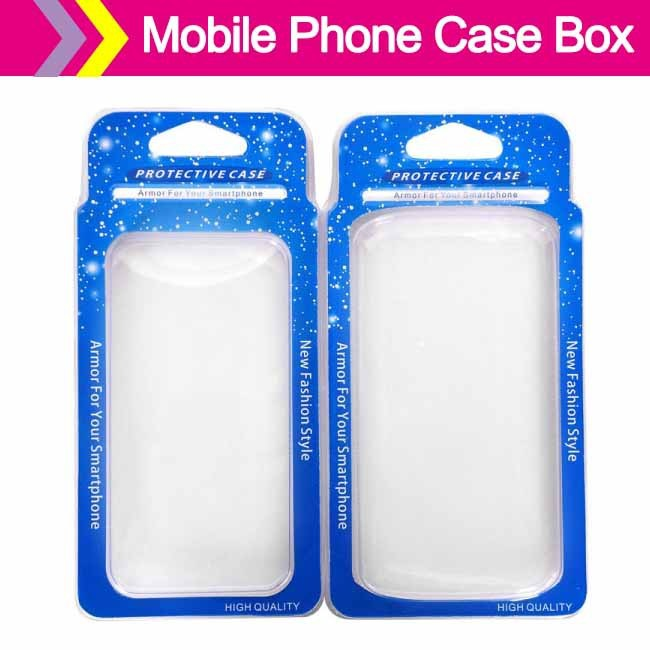 intelligent mobile phone case box mid tablet pc box,smart phone packaging box