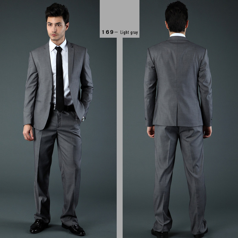 dress suits picture more detailed picture about fashion