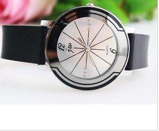 2012 new style watch.Free shipping,men's watch,lover's watch ,women's watch