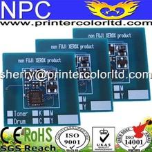 chip computer supplies FOR Fuji Xerox copycentre pro C128 CC118 123 M-118 I M 133 WC118-I CC-118 black reset image unit chip