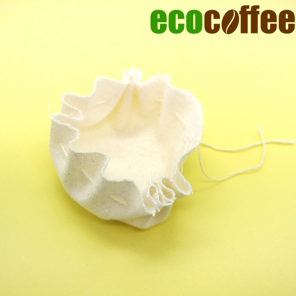 Free Shipping Syphon Cloth Filters 10 Pieces Per bag(China (Mainland))
