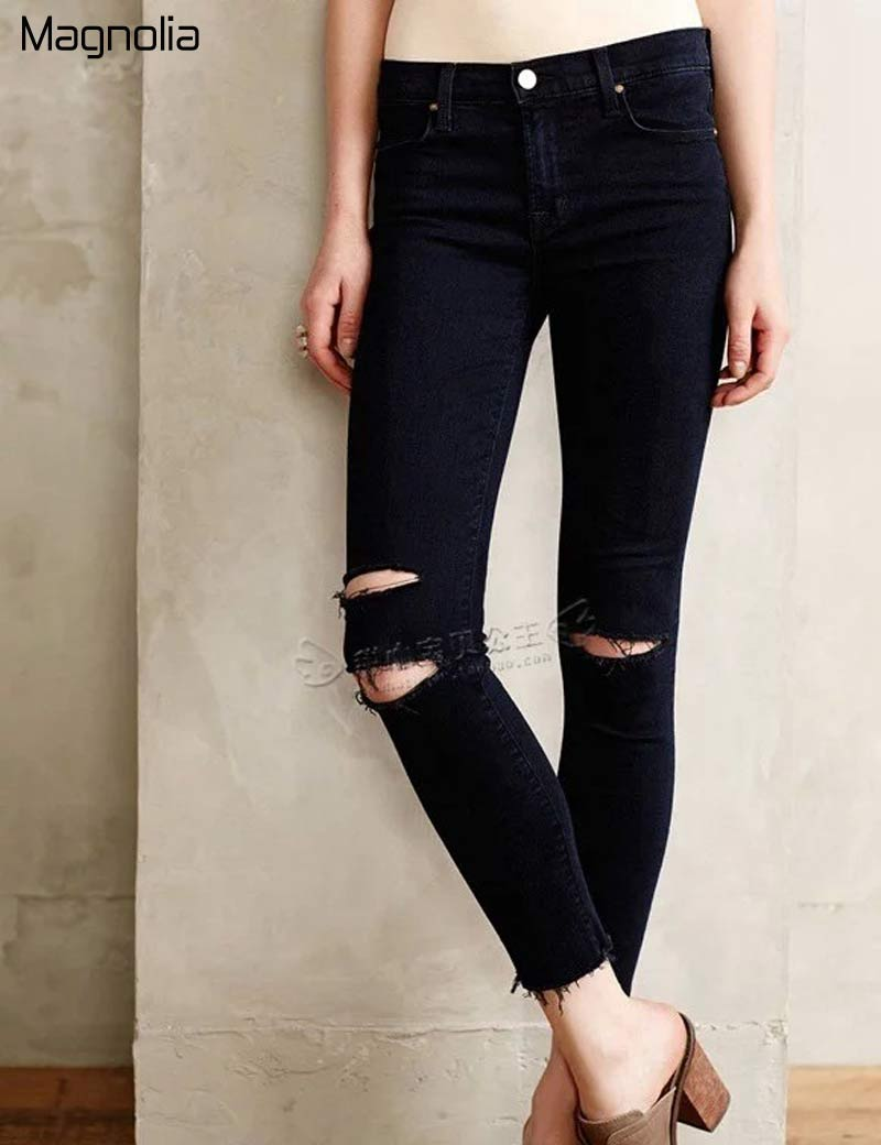 Best Jeans For Black Women - Jeans Am