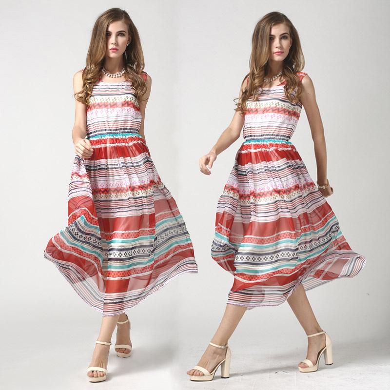 Женское платье 2015 o S, M, L, XL WD203 женское платье ol s m l xl d0058