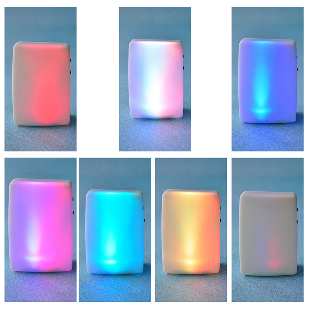 7 Color Changeable Light Flash 16 songs 3 modes music Wireless Doorbell Door Chime Kit for The Deaf/Old men(China (Mainland))