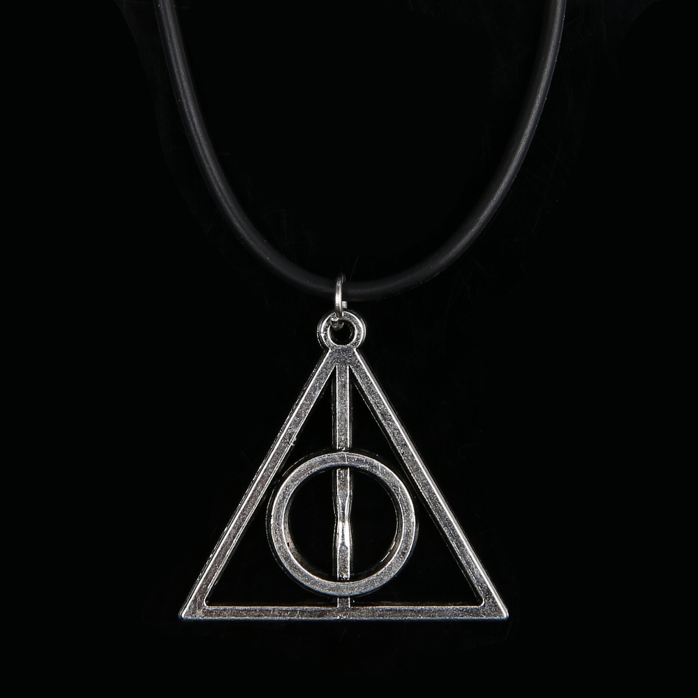 aliexpress buy harry potter and the deathly hallows