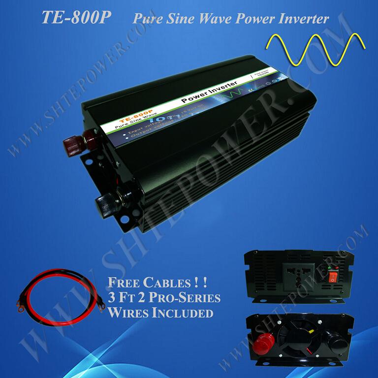 50w dc-dc converter 12v