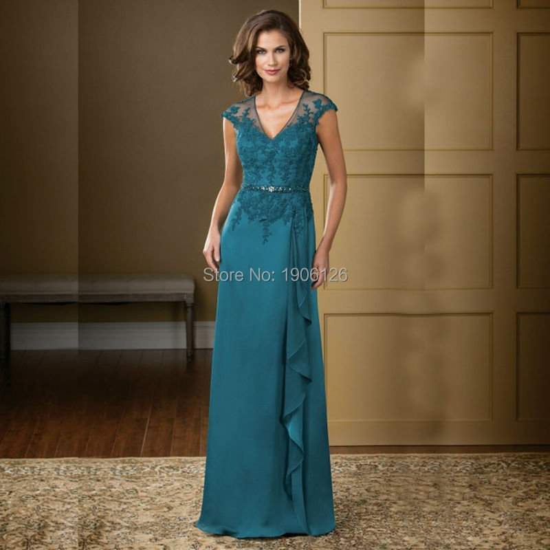 Wedding guest dresses turquoise wedding dresses in jax for Turquoise wedding guest dress