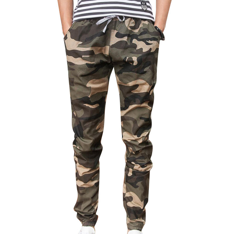 Camo Cargo Pants For Men Hollister Cargo Pants Camo Gymshark