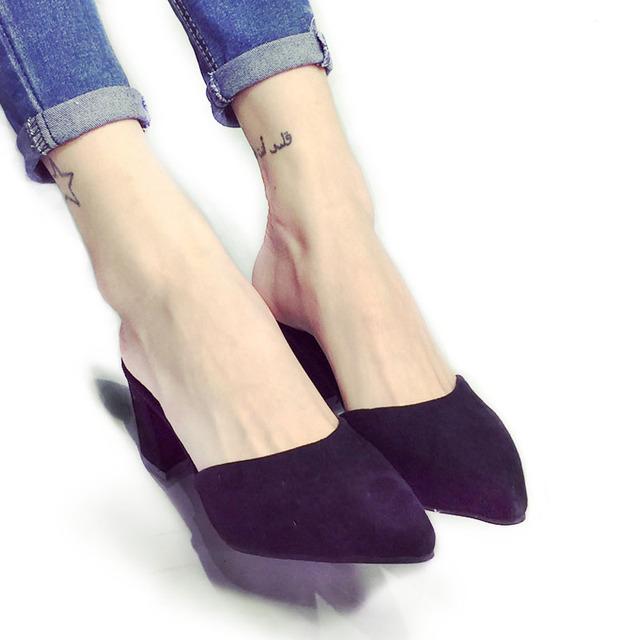 Новые 2016 летняя обувь женщин на высоких каблуках сандалии с красной подошвой туфли ...