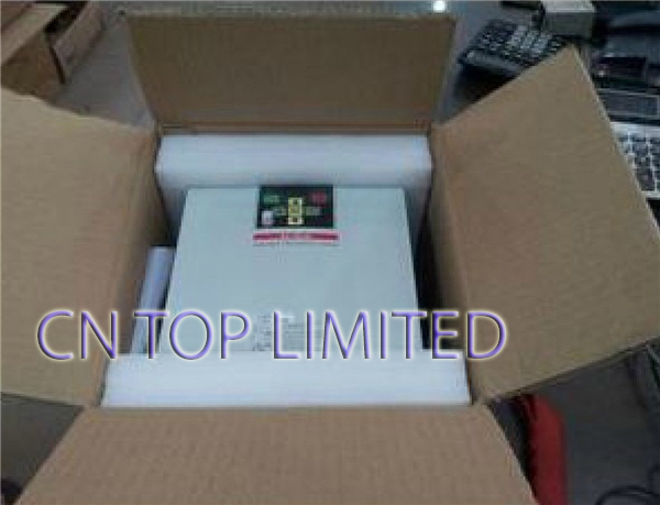 3.7KW 3Phase 380V inverter VFD frequency AC drive SV0037iS7-4NO NEW<br><br>Aliexpress