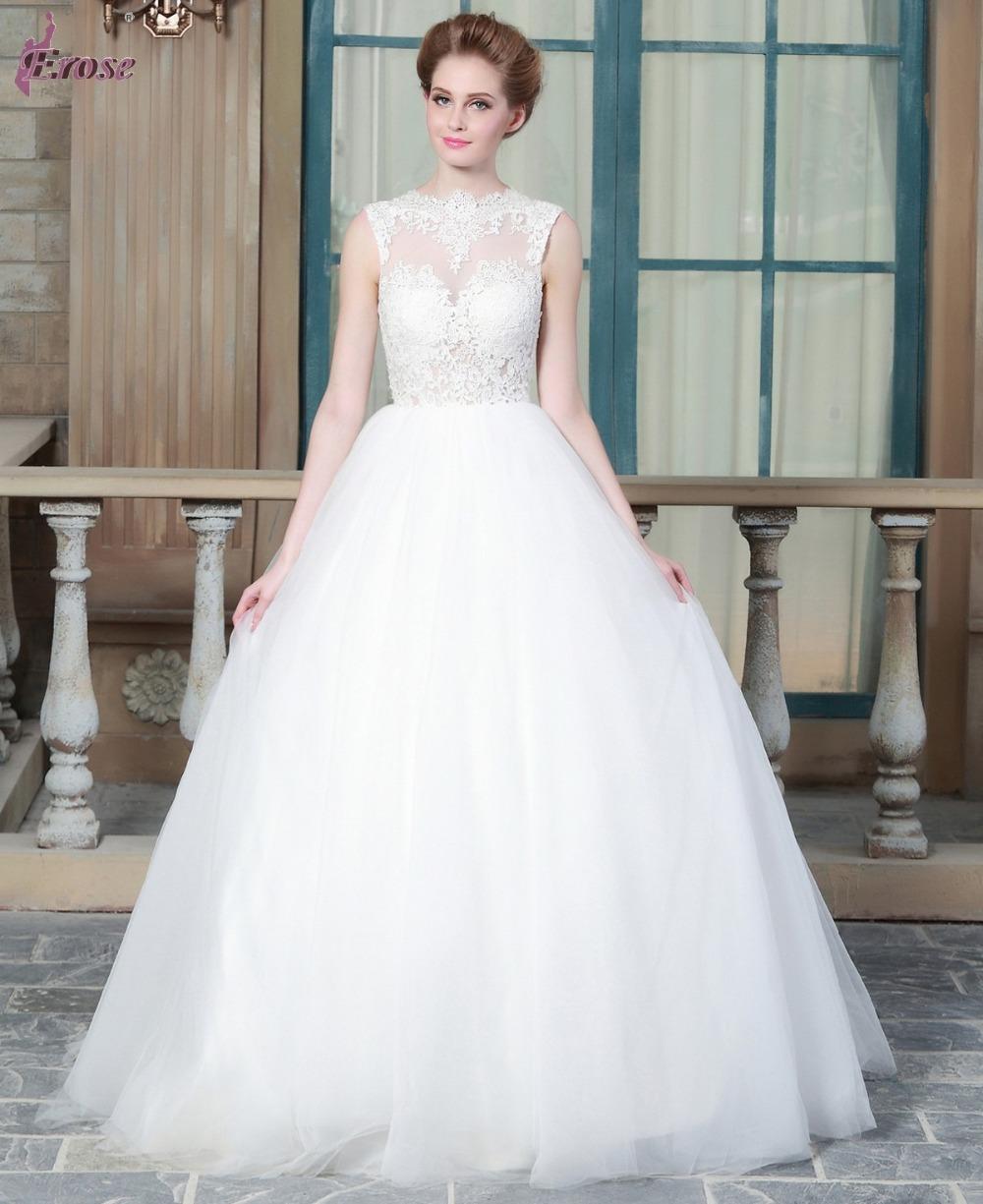 Comprar vestido de novia en china