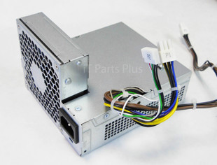 for hp 240W new Power Supply for 503376-001 508152-001 Pro 6000,6005, 6200 & Elite 8000,8100 computer Power supply(China (Mainland))