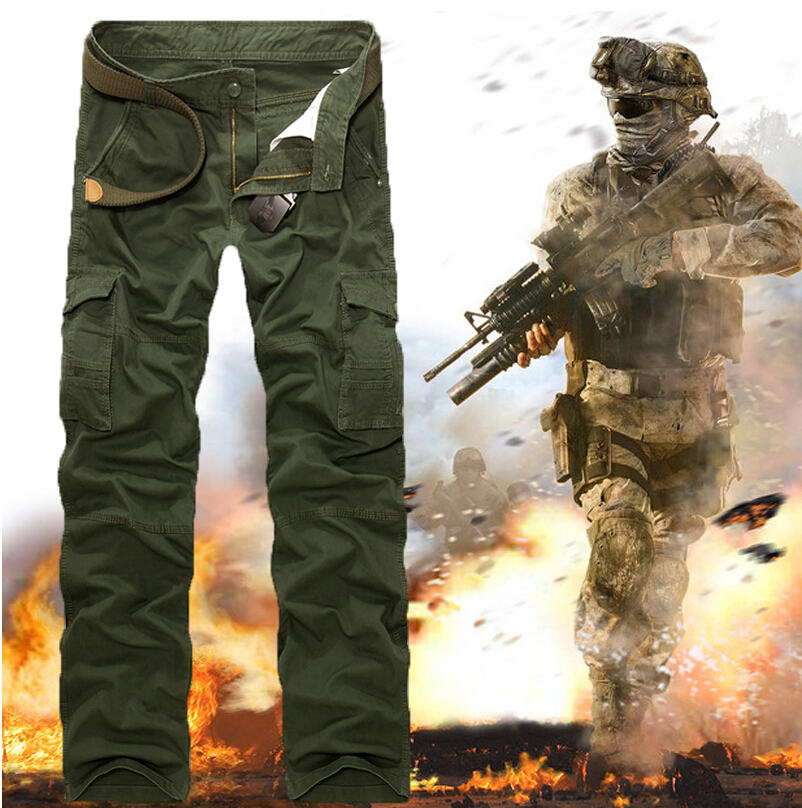 Мужские штаны Other K111
