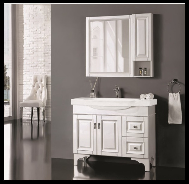Vanities With Tops Free Vanity Bathroom Tops Housphere With Free Kilatunik