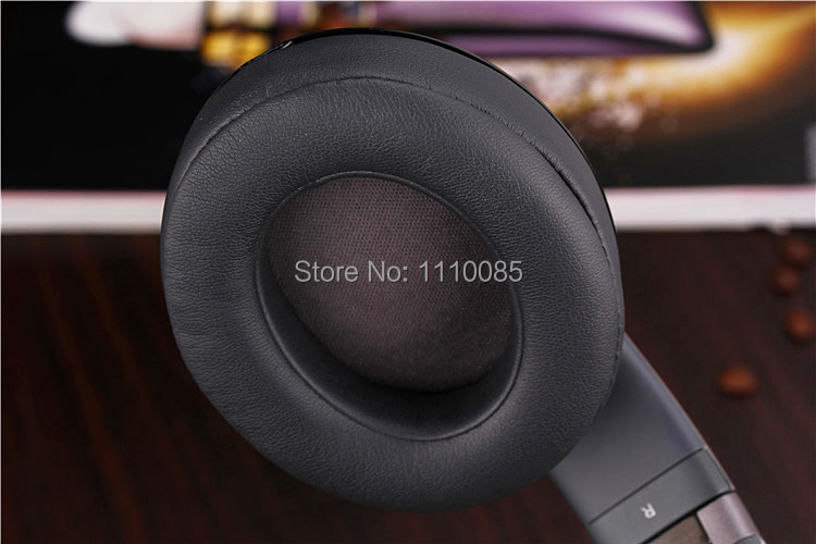 Hot Selling Studio 2.0 wireless Headphones Black/White with Box Free shipping best A quality(China (Mainland))