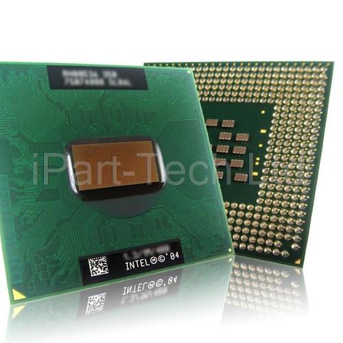 100% Original For Intel Core Duo T7800 CPU(4M Cache,2.6GHz,800MHz FSB)Dual-Core Laptop processor for 965 chipset(China (Mainland))