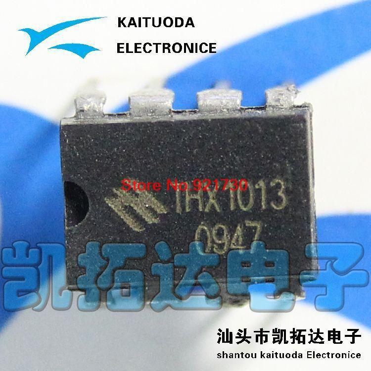 [ Electronic ] cooker parts THX1013H switching supply IC chip(China (Mainland))