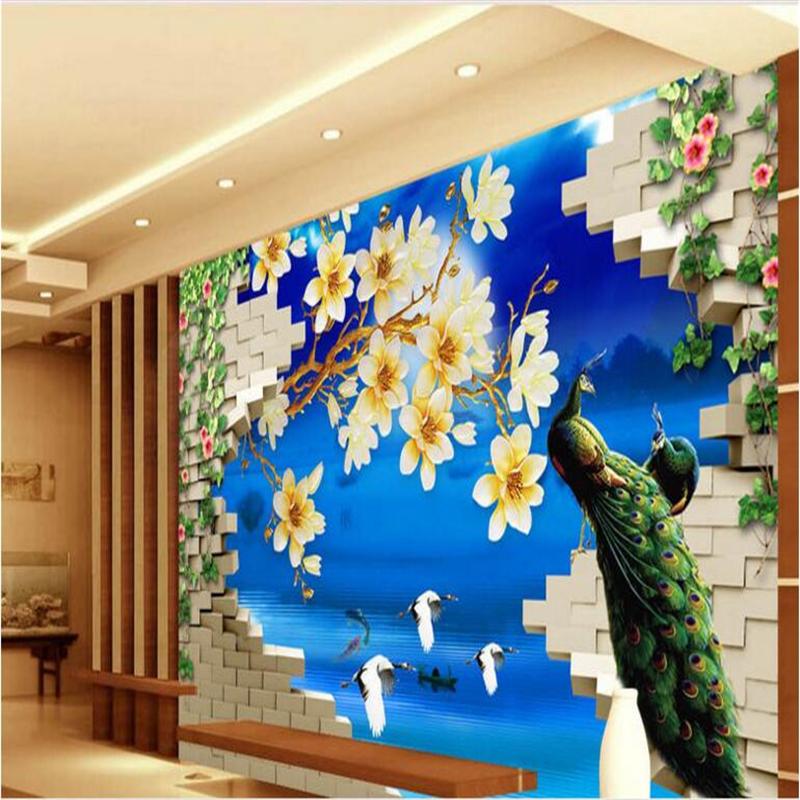 Compra papel pintado lavable para la cocina online al por - Papel pared lavable ...