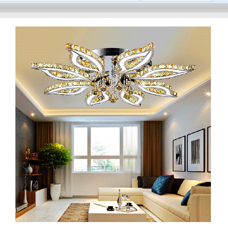 art lights for paintings cordless images photos fynnexp. Black Bedroom Furniture Sets. Home Design Ideas