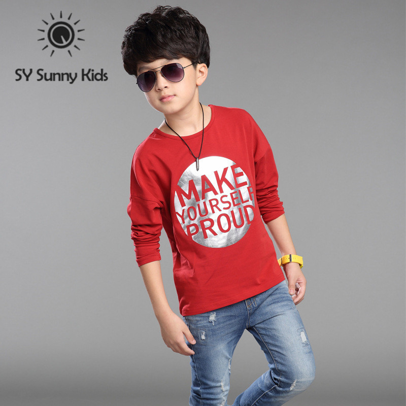 ... Boy Aliexpress.com : buy red black color 4 10 years old 2015 kids