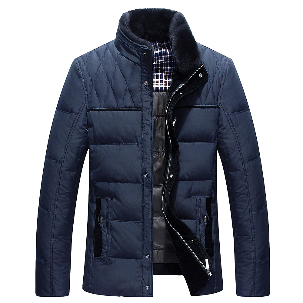 Men's Outerwear: Free Shipping on orders over $45 at jomp16.tk - Your Online Men's Clothing Store! Get 5% in rewards with Club O!