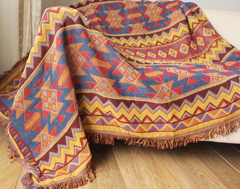 kilim tapis achetez des lots petit prix kilim tapis en provenance de fournisseurs chinois. Black Bedroom Furniture Sets. Home Design Ideas