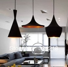LED Pendant light lamp +3pcs 9w led bulb inside!for dinning room/drawing room/bedroom/Kitchen/ with UL&CE&ROHS ,Free delivery(China (Mainland))