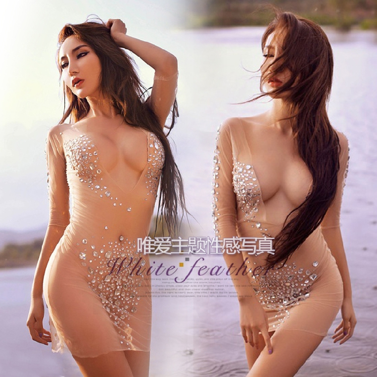Clothing Sexy Womens 77