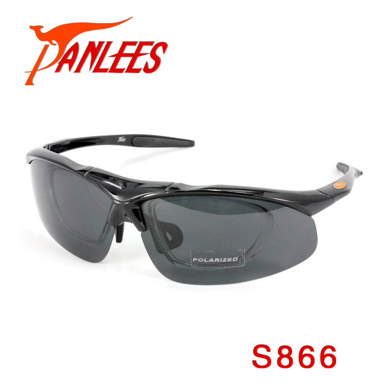 prescription polarized fishing sunglasses uk louisiana