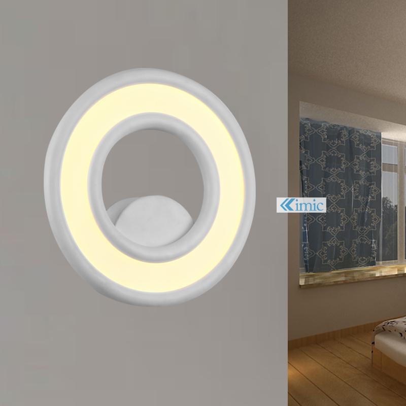 kinder slaapkamer lampen artsmediafo