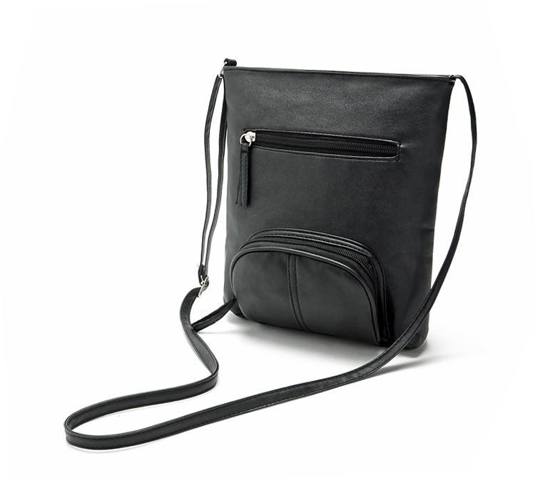 Женщин сумки посыльного crossbody сумки для женщин стипендий