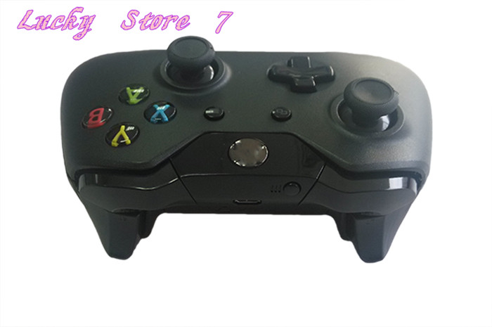 Original Refurbished Wireless Controller For XBOX ONE Controller For Microsoft Gampad Joystick(China (Mainland))