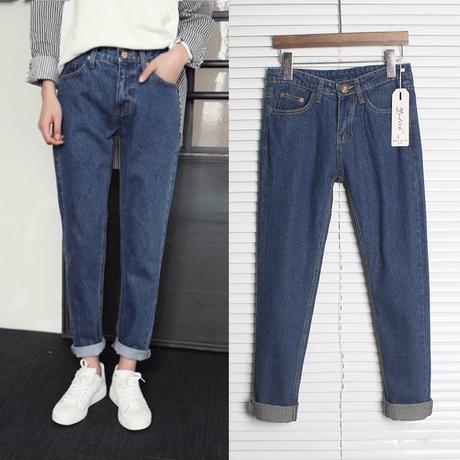 6 джинсы с доставкой