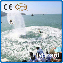Summer new come 2015 brand sports products exclusive jet surf new water flyboard(China (Mainland))