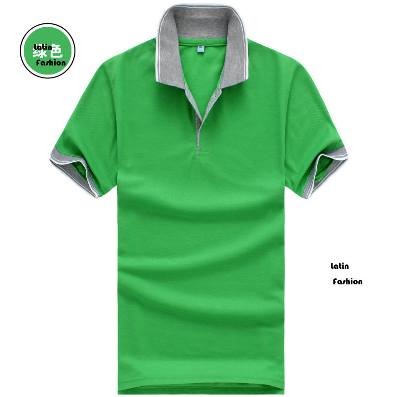 2013 New Arrival Polo | Male Models Picture