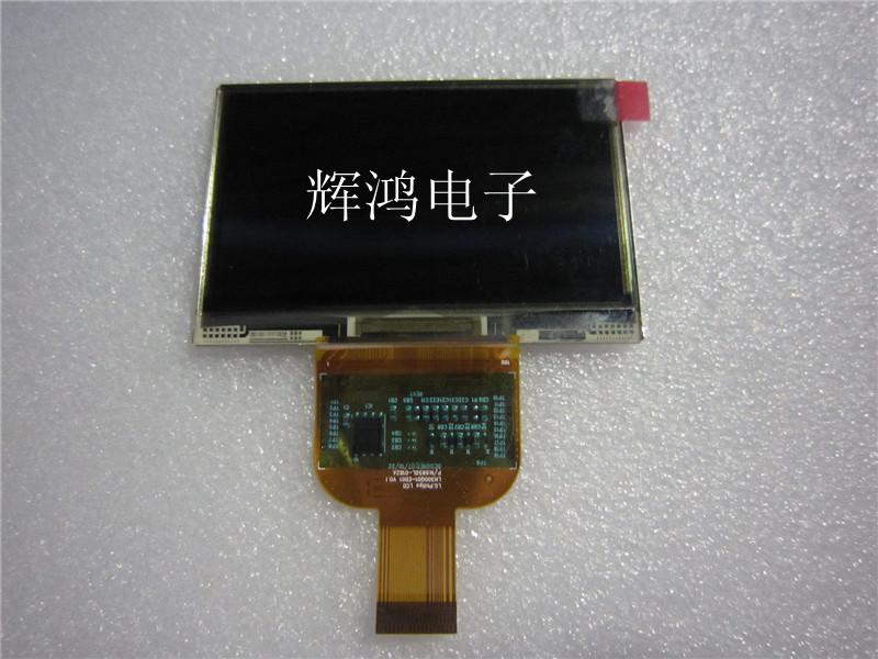 Lg3 - lh300q01-ed01 v0.1 o led display(China (Mainland))