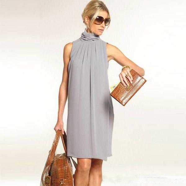 Женское платье S m l XL DR3852 женское платье ol s m l xl d0058